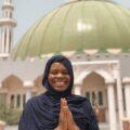 Borno State; The shocking experience at Maiduguri