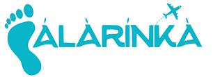 alarinka logo 2