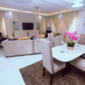 The 9 Best 2021 Vacation Rental Apartments for Travelers In Lagos